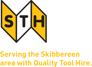 sth bth quality tool hire for skibbereen bantry areas