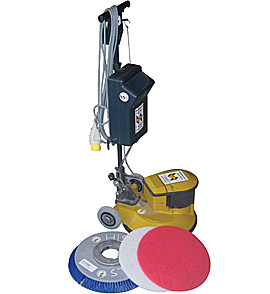 Skibbereen Tool Hire Cleaning