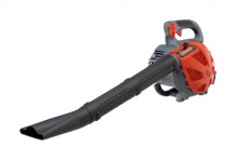 leafblower_260pf