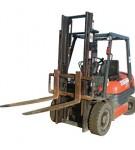 1_25Ton_Forklift