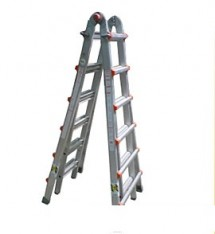 1_ladders1