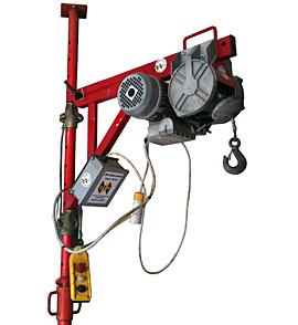 1_scaffoldling-hoist