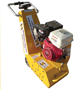 Sth Amp Bth Quality Tool Hire For Skibbereen Amp Bantry