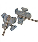 6_FloorboardClamps