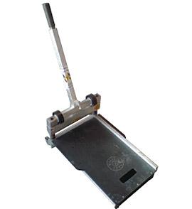 6_guillotine