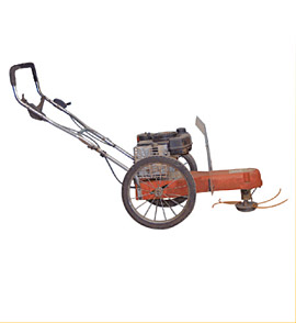 7_Strimmer-Mower