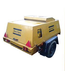 9_DieselCompressor