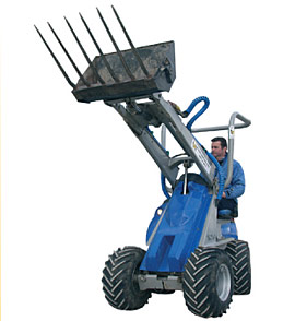 9_LoaderForkShovel