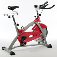 cycle spin cy039