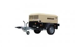 air-compressor-7-26e-800x500