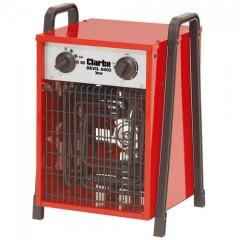 3kv heater
