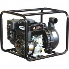 salt water pump